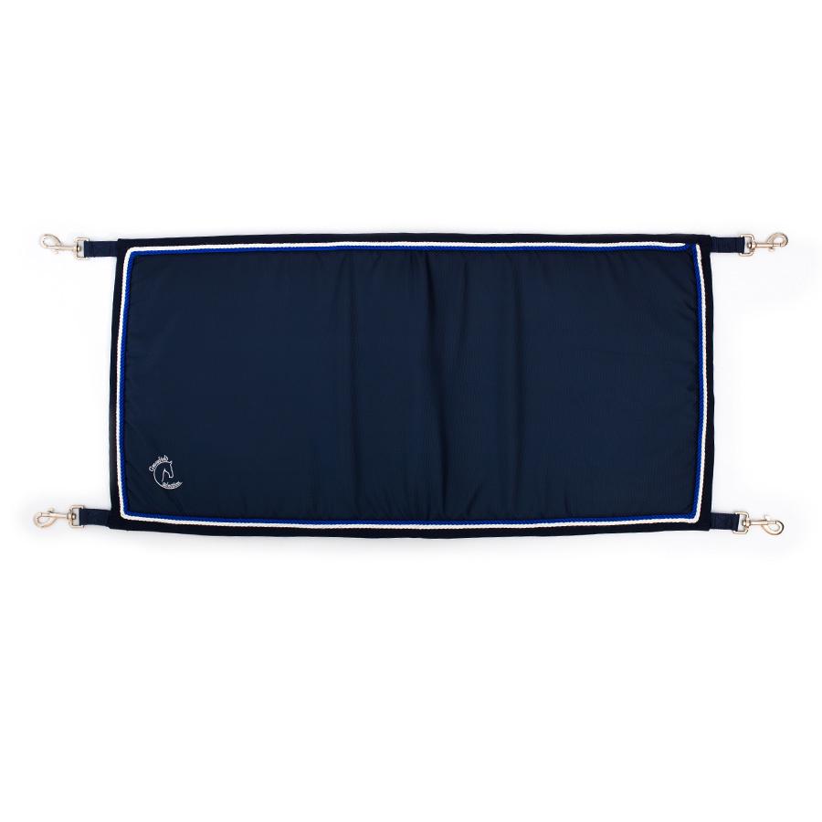 Greenfield Selection Ensemble stable bleu marine/bleu marine - blanc /bleu royal