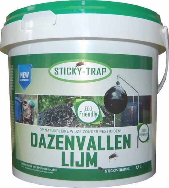Sticky Trap Sticky Trap Horsefly-Trap Glue