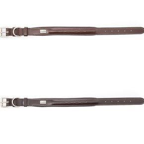 Halsband hond - 50 cm
