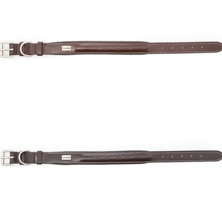Greenfield Selection Halsband hond - 50 cm