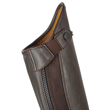 Suedwind Soft chap comfort - Brown