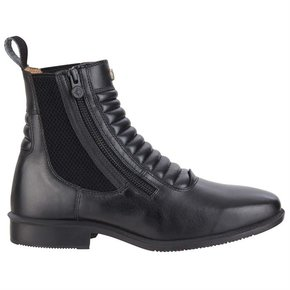 Bottines Legancy Milano