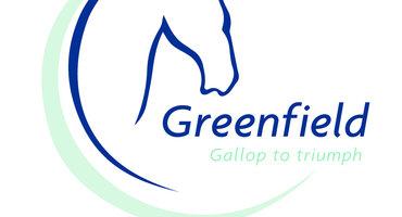 Greenfield déménage à Duffel et ce à partir du 1er décembre!