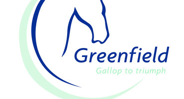 Greenfield verhuist naar Duffel en dit vanaf 1 december!