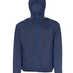 Sol's - Windbreaker shore - jacket - unisex
