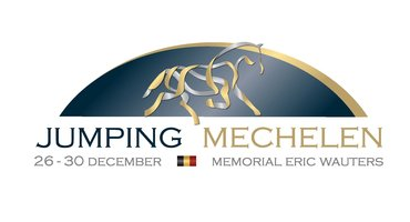 Jumping Mechelen 2019
