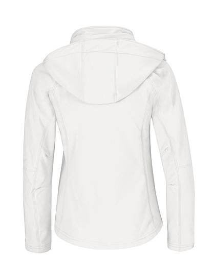 B&C B&C - Softshell - Jacket - ladies