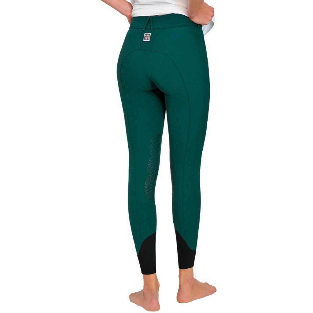 For Horses REMIE - woman technical breeches