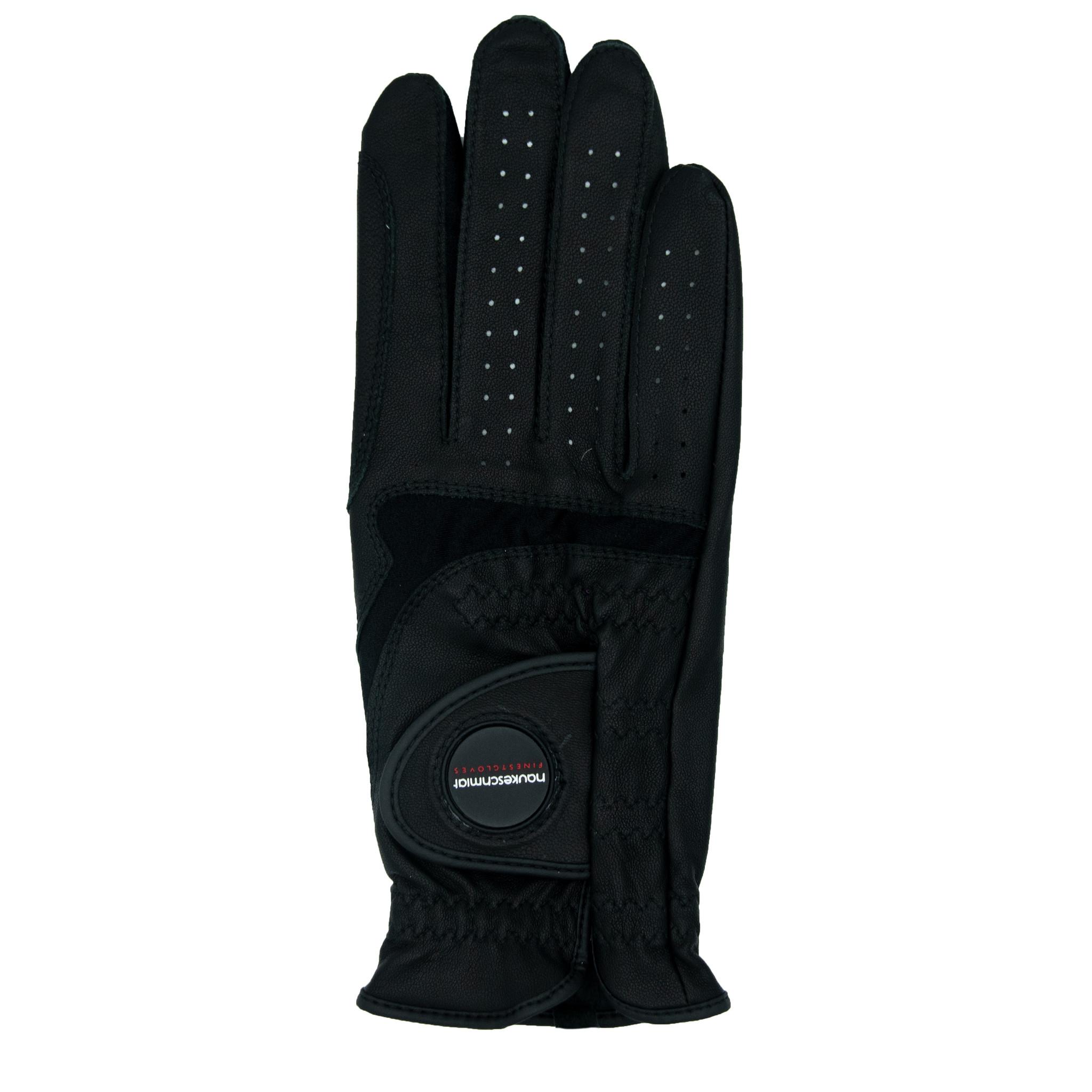 Haukeschmidt Handschoenen - Arabella