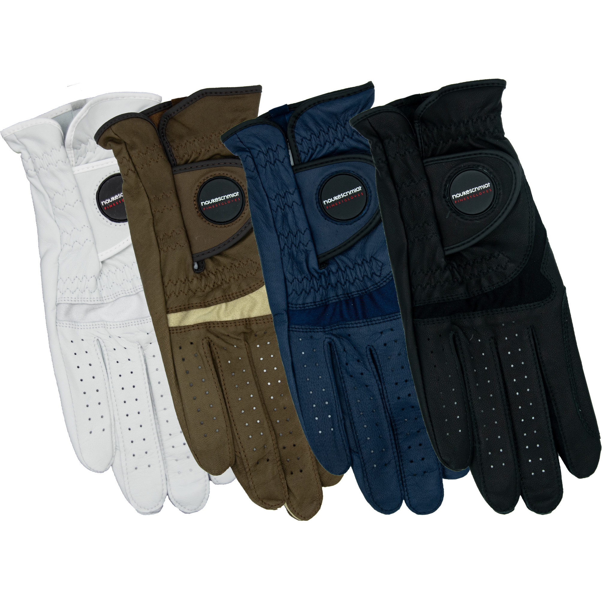 Handschoenen - Arabella - lamsleder
