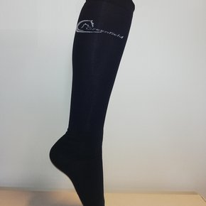 Greenfield Riding socks - Set of 3 - Unisex