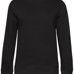 QUEEN - Crewneck sweater - ladies