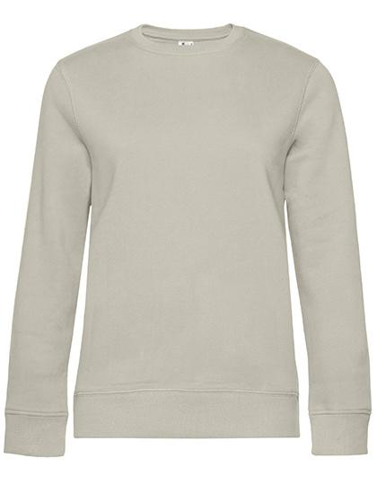 QUEEN - Crewneck sweater - femmes