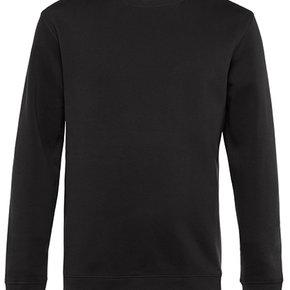 KING - Crewneck sweater - men