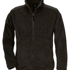Icewalker - Fleece full zip jacket - Unisex