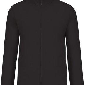 Kariban - Falco - Fleece full zip jacket - men