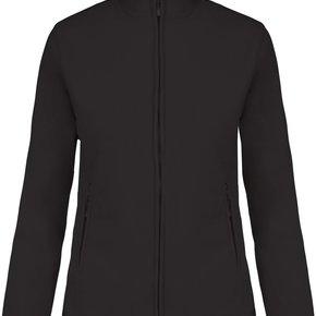 Kariban - Maureen - Fleece full zip jacket - ladies