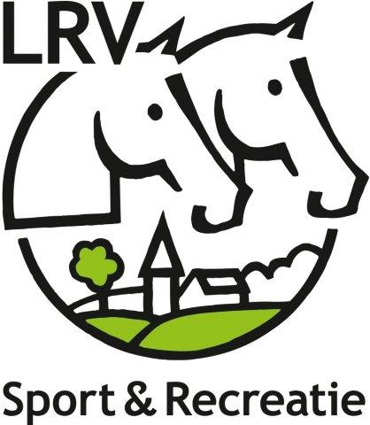 LRV kampioenschappen