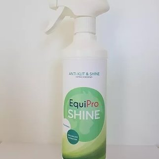 EquiPro Care EquiPro Shine 500ml