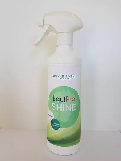 EquiPro Care EquiPro Shine 500ml