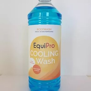EquiPro Cooling Wash 1L