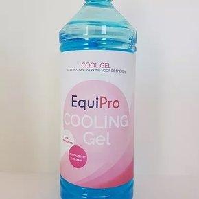 EquiPro Cooling Gel 1L