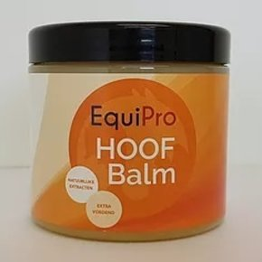 EquiPro Hoof Balm 650ml