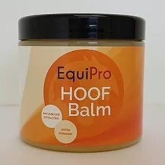 EquiPro Care EquiPro Hoof Balm 650ml