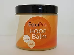 EquiPro Care EquiPro Hoof Balm 650ml