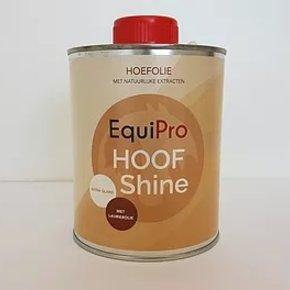 EquiPro Hoof Shine 1L