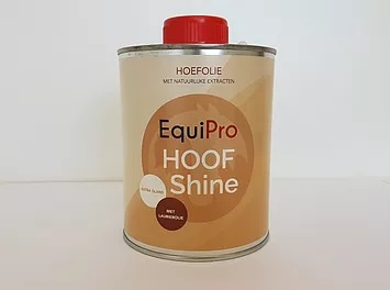 EquiPro Care EquiPro Hoof Shine 1L