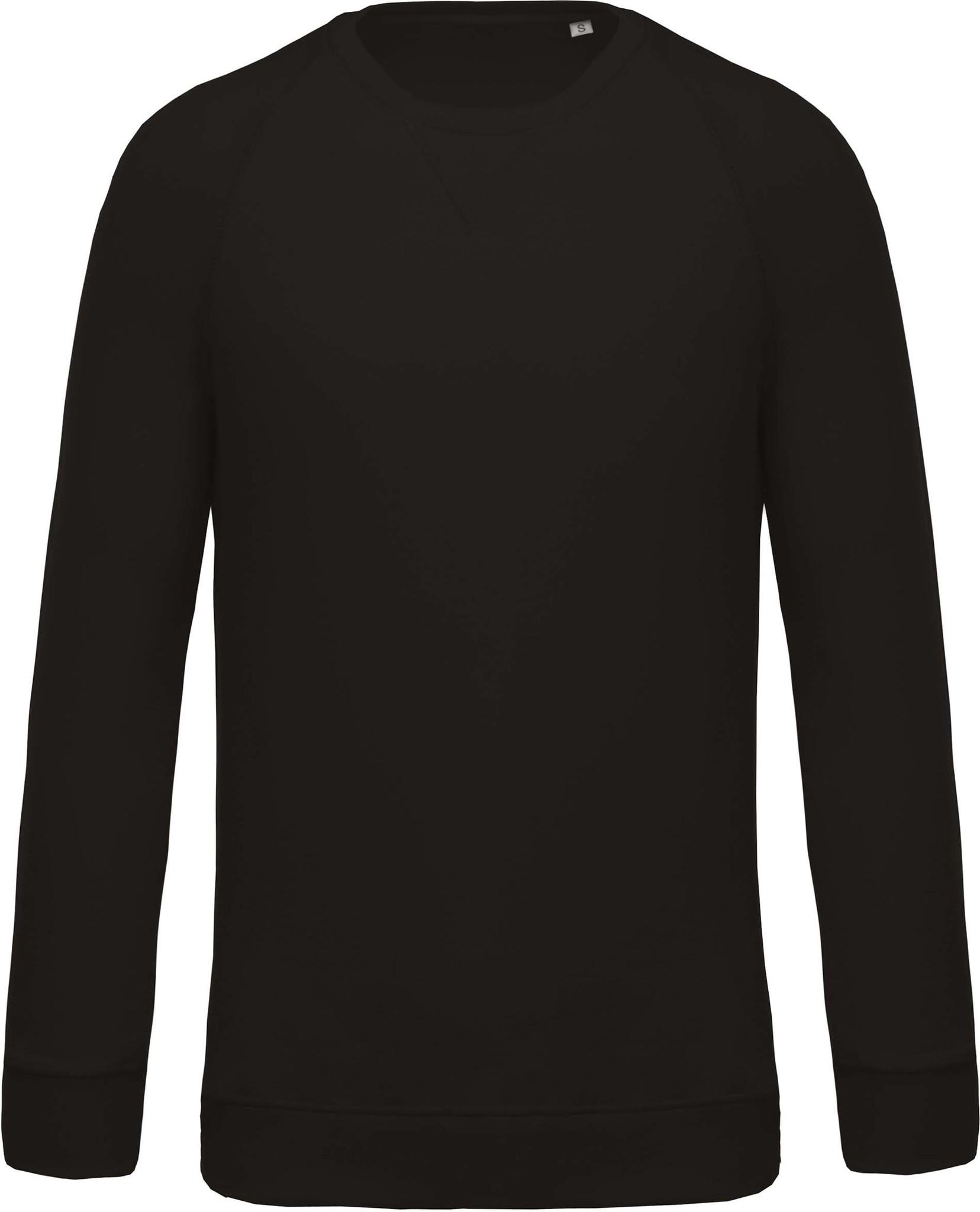 Kariban Kariban - Crewneck Bio Sweater - Kids