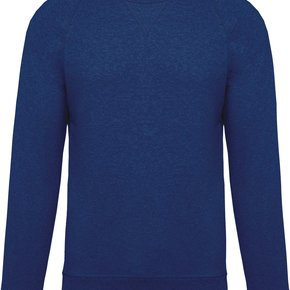Kariban - Crewneck Bio Sweater - Enfants