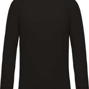 Kariban - Crewneck Bio Sweater - Men