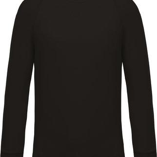 Kariban Kariban - Crewneck Bio Sweater - Heren