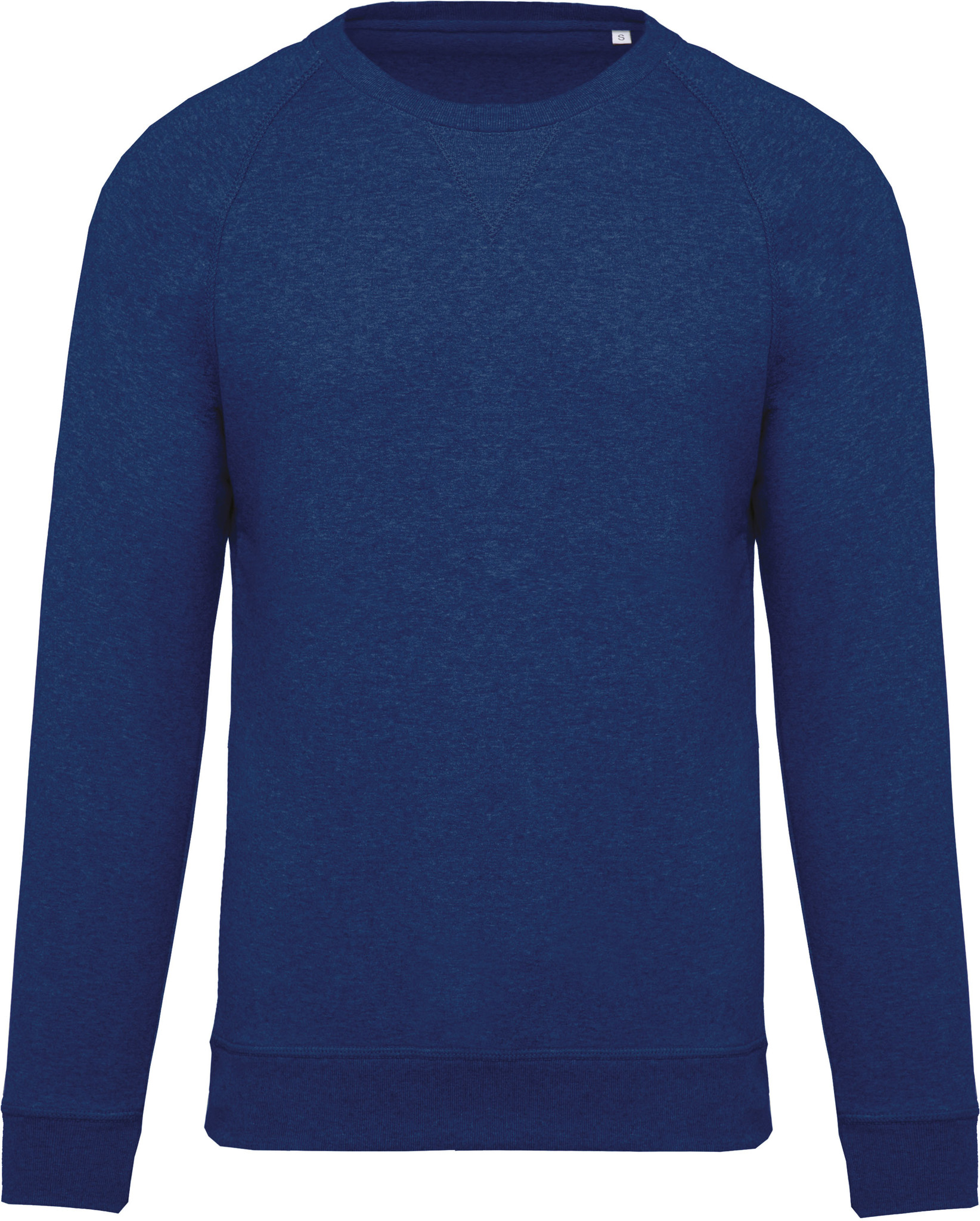 Kariban Kariban - Crewneck Bio Sweater - Hommes