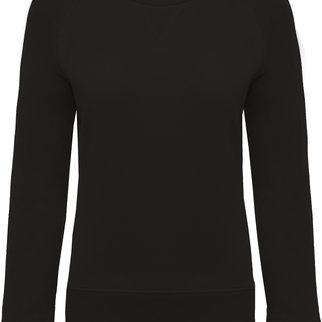 Kariban Kariban - Crewneck Bio Sweater - Femmes