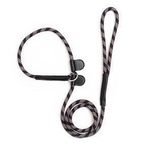 Rope lead combo