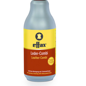 EFFAX Ledercombi 475ML