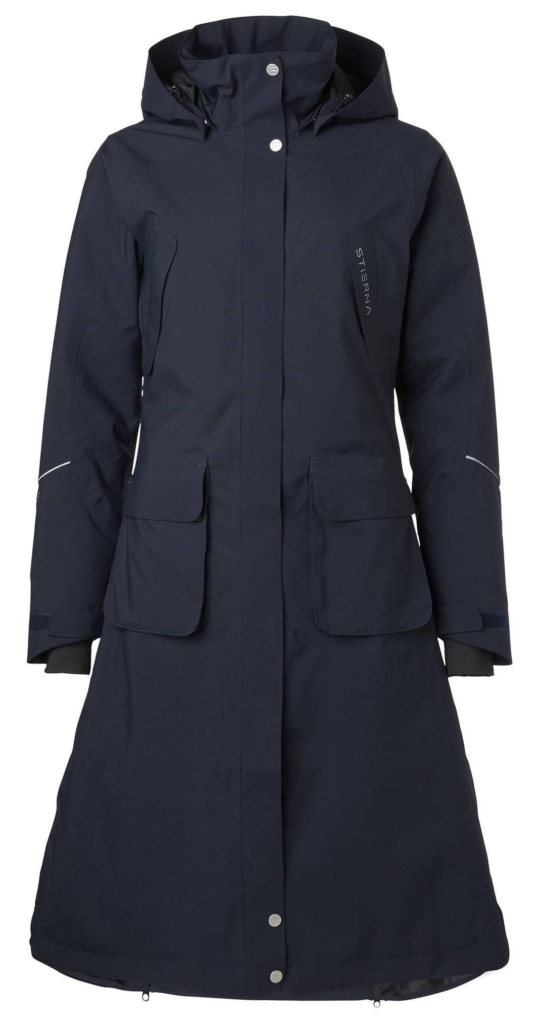 Stierna Stierna Nova Rain Coat