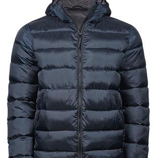 Tee Jays TJ Lite Hooded Jacket Unisex