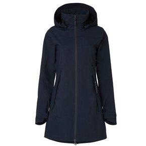 Stierna Storm rain coat