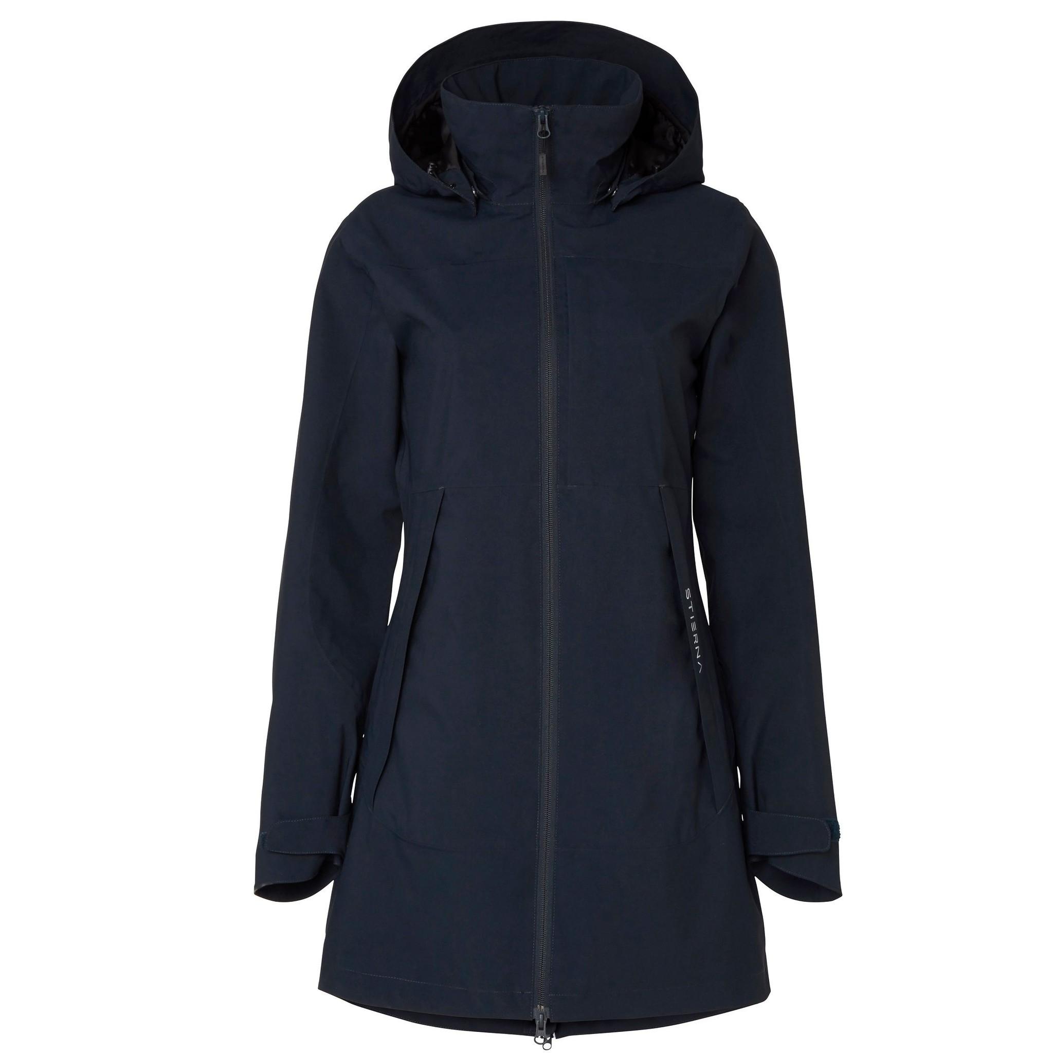 Stierna Stierna Storm rain coat