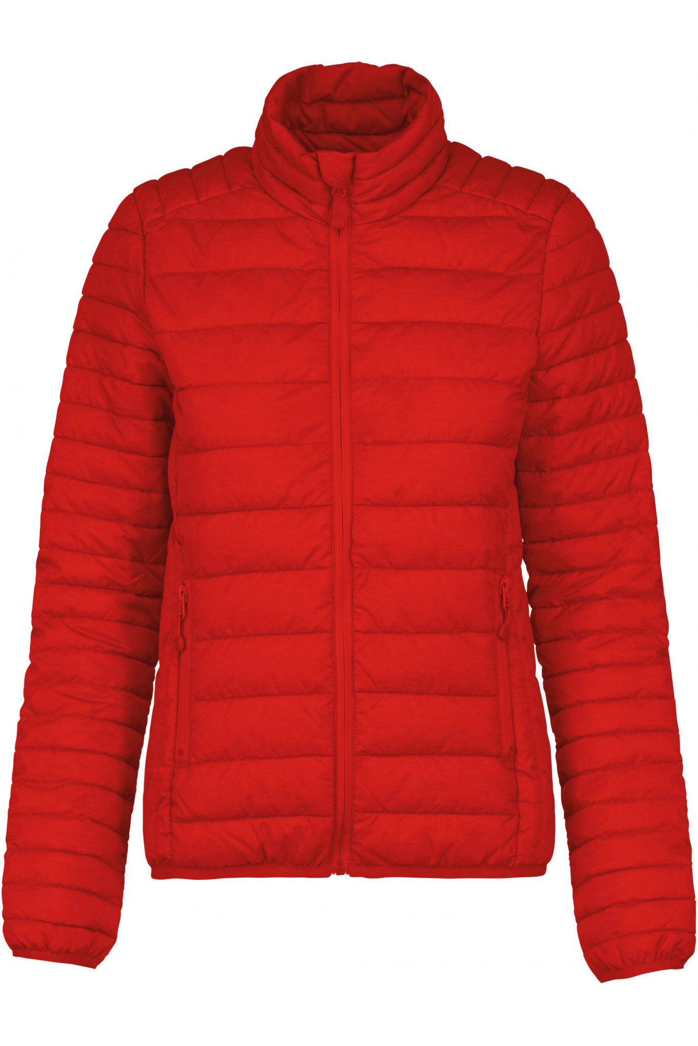 Kariban Kariban lightweight jacket ladies