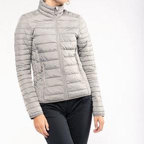 Kariban lightweight jacket ladies