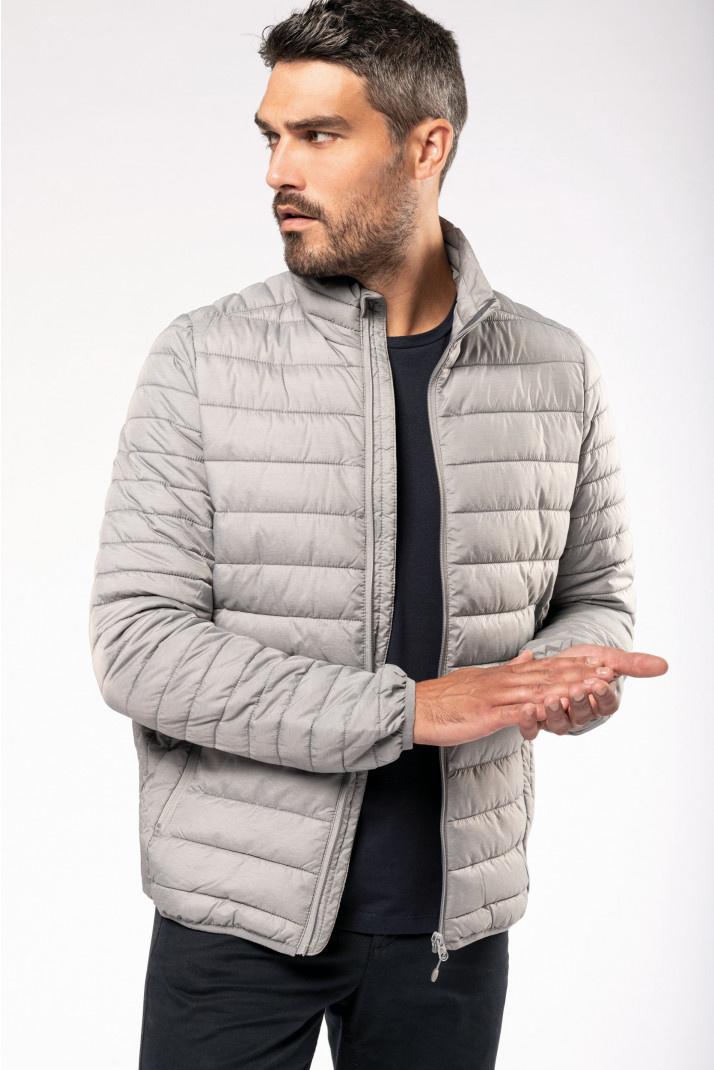 Kariban Kariban lightweight jacket men