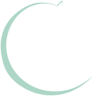 Greenfield Selection