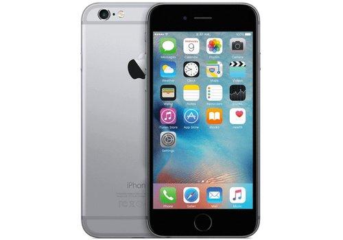 iPhone 6 Zwart 64GB