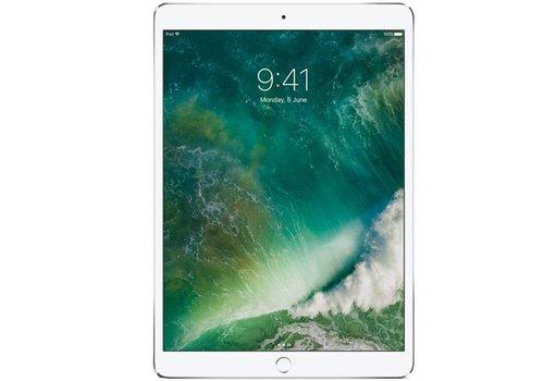 iPad Pro 12.9 Inch (2017-versie) 64GB Silver Wifi only