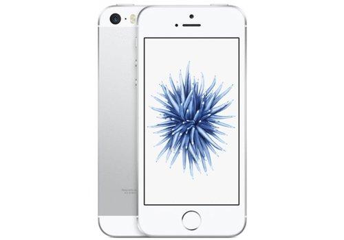 iPhone SE 16GB Wit